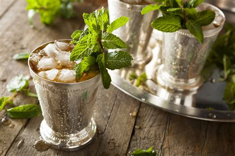 mint julip woodford reserve 1 000 kentucky derby mint julep recipe by vicki arkoff