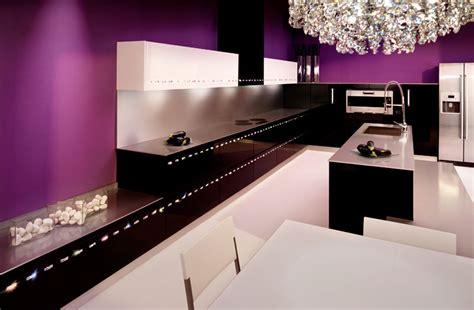 cuisine de luxe auro la cuisine de luxe swarovski luxuo luxe
