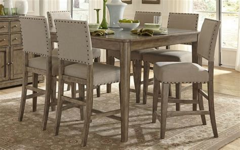 dining room chairs nebraska furniture mart image mag