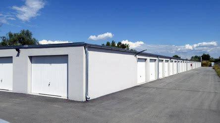 marc freysinger garagen und container garagen vermietung