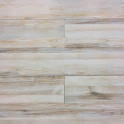 porcelain tiles with a wood grain finish better than hardwood nalboor