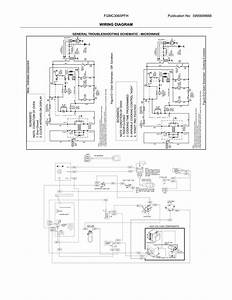 Looking For Frigidaire Model Fgmc3065pfh Wall Oven