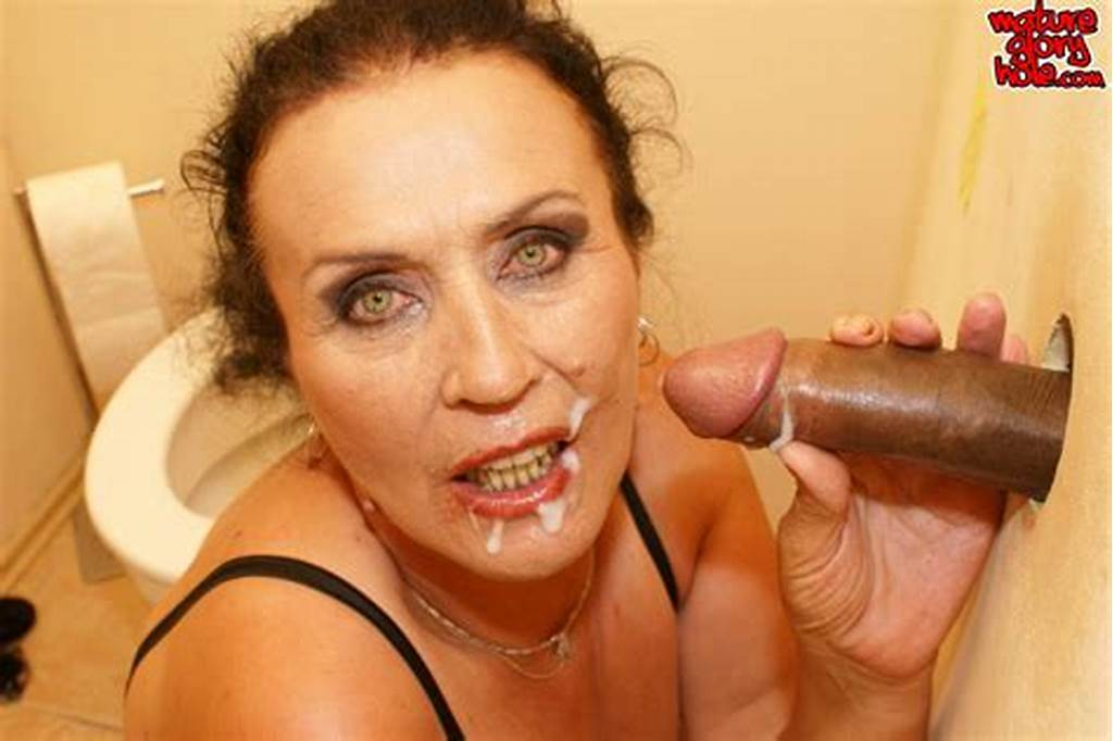 #Free #Pictures #Of #Black #Gloryhole #Bitch