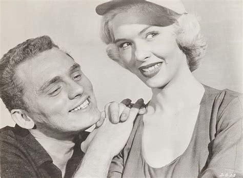 fay spain 6 october 1932 phoenix arizona usa movies list and roles 1 movies website