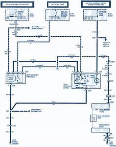 28 2000 S10 Tail Light Wiring Diagram