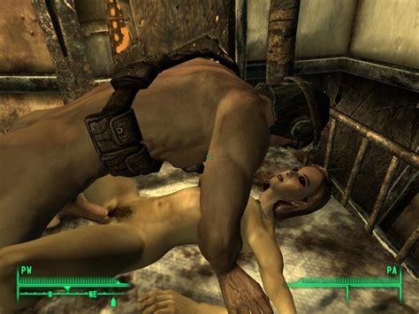 Fallout 2 Nude Patch Tubezzz Porn Photos