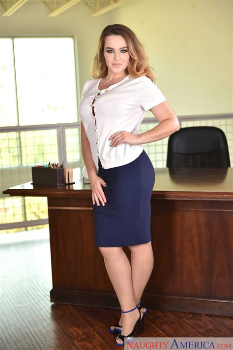 blonde secretary sex hot girl hd wallpaper