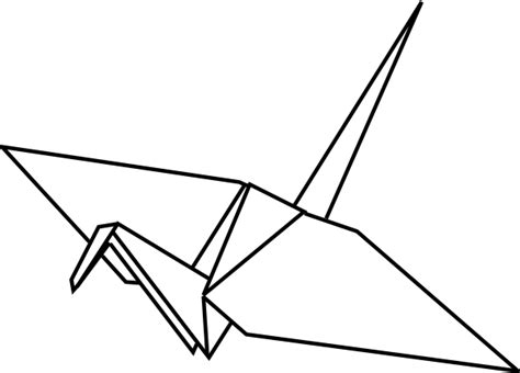 Origami Clipart Gallery1