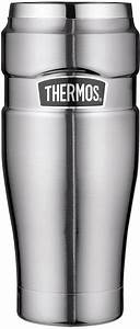 Alfi Thermobecher Kinder : thermos thermobecher stainless king 1 tlg drinklock ~ Kayakingforconservation.com Haus und Dekorationen