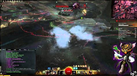Freefall (ft. Reija Lee)(incl. Video)