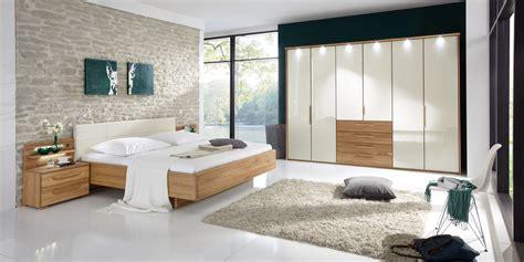 Vorhänge Modern Schlafzimmer by Erleben Sie Das Schlafzimmer Torino M 246 Belhersteller Wiemann
