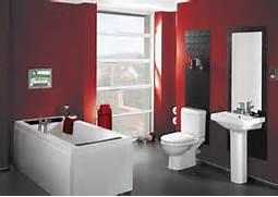 Bathroom Ideas by Simple Bathroom Decorating Ideas MidCityEast