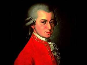 Mozart: Overture - 'Don Giovanni' - YouTube