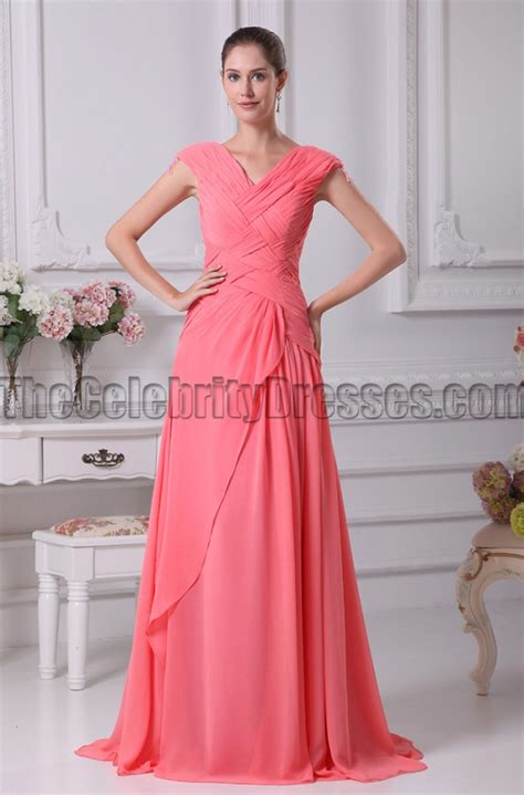 Watermelon Prom Formal Dresses Bridesmaid Gowns. Indian Wedding Outfits Durban. Simple Elegant Flowy Wedding Dresses. Earthy Hippie Wedding Dresses. Ellis Wedding Dress Princess And The Frog. When Do 2016 Wedding Dresses Come Out. Beautiful Wedding Dress Wallpaper. Mermaid Style Wedding Dresses Melbourne. Vintage Style Informal Wedding Dresses
