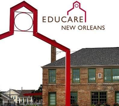 temple preschool new orleans educare new orleans home 611