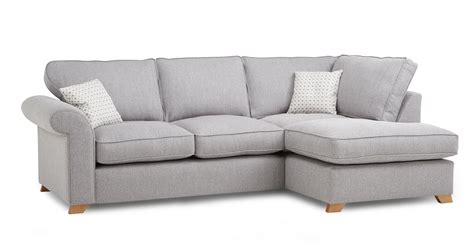 Sofa Bed Grey Bed Size Sofa Fold Out Lounge Looking For