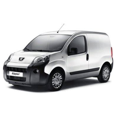 peugeot lease scheme the vat rise and the enterprise allowance scheme are