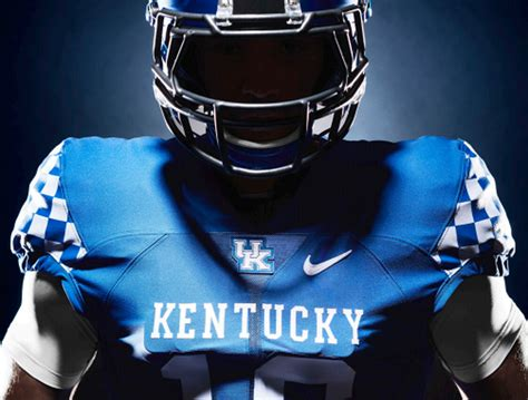 Get Uk Ncaa Football  Pics