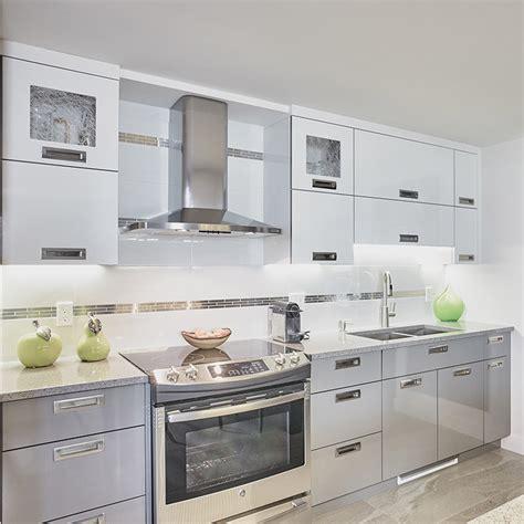 dosseret cuisine pas cher cuisines beauregard cuisine réalisation 343 cuisine