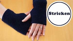 Pfeifen Lernen Ohne Finger : einfachste stulpen der welt stricken f r anf nger diy stricken lernen youtube ~ Frokenaadalensverden.com Haus und Dekorationen