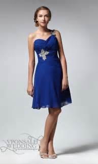 blue bridesmaids dresses sweetheart blue bridesmaid dress with single dvw0024 vponsale wedding custom dresses