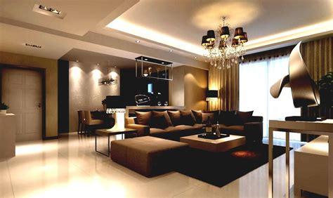 Modern Drawing Room Decoration