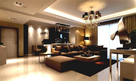 Modern Drawing Room Decoration Talentneedscom