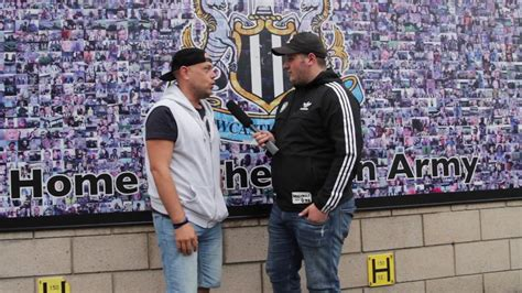 NEWCASTLE VS CHELSEA OPPOSITION PREVIEW (FEAT. NEWCASTLE ...