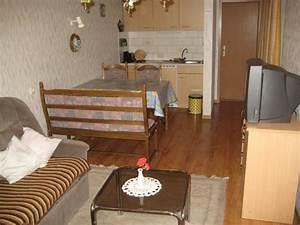 Haustiere Für Kleine Wohnung : einrichtung sehr kleine wohnung ~ Lizthompson.info Haus und Dekorationen