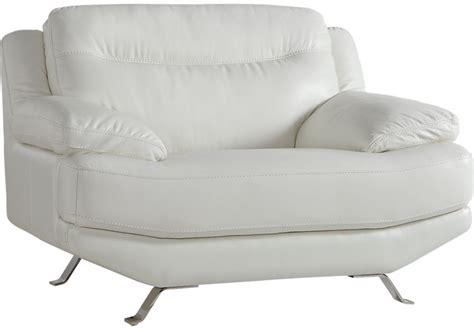 white leather sofa and chair sofia vergara castilla white leather chair chairs white