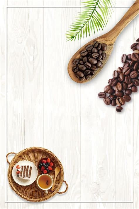 Welcome to gourmetcoffeebeans.co.uk where you can find hazelnut coffee and bulletproof coffee, maybe the best coffee in the world and the best products at the best prices. Gourmet Coffee Beans And High Resolution Images in 2020   Gourmet coffee beans, Gourmet coffee ...