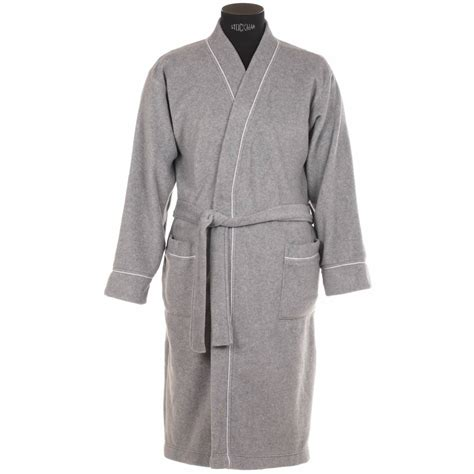 robe de chambre kiabi robe de chambre polaire femme trendyyy com