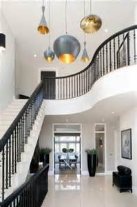 6 Bedroom Detached House For Sale by 28 Best Images About Louise Amp Jamie Redknapp House On