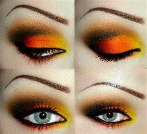 choose  eye makeup based   zodiac signs