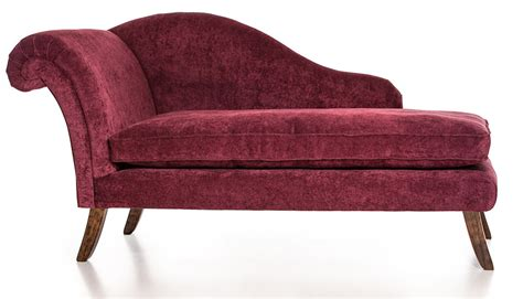 chaise longues 301 moved permanently