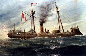 Arqueohistoria  Combate Naval De Angamos Ii   Sucesos