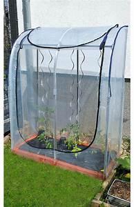 Tomatenhaus Bauen Kostenlos : tomatenzelt ~ Watch28wear.com Haus und Dekorationen