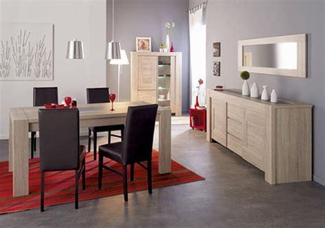 canapes conforama convertibles salles à manger habitat meubles meyer