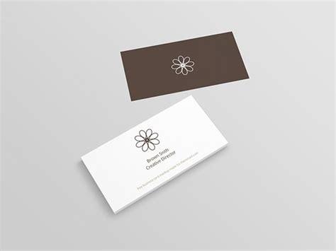 115+ Free Business Card Mockups Business Logo Templates Psd Kawaii Engagement Letter Template Iphone Case Of Introduction Reference Uk Set Up Kelheim