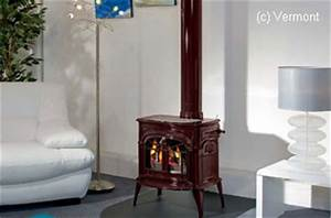 Poele A Granule Petite Taille : poele scandinave traditionnel aussi appel rustique ~ Melissatoandfro.com Idées de Décoration