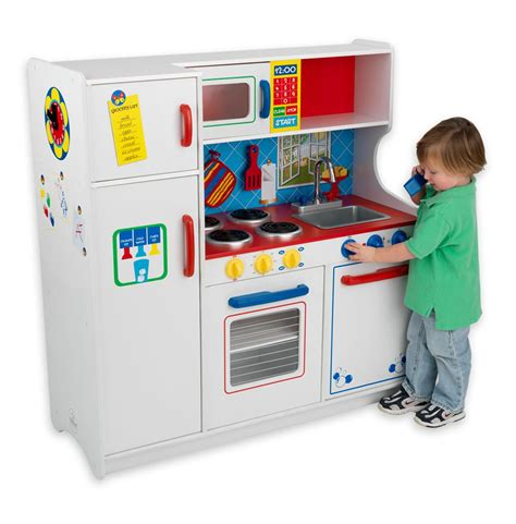 50 Baby Kitchen Play Set Toddler Play Kitchen Set By