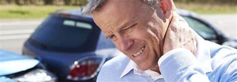 Treatments For An Automobile Accident