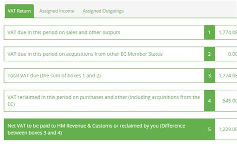 neetrix accounting easy  bookkeeping  accounts
