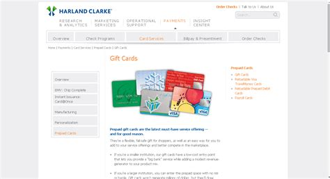studio  grill gift card balance gift cards