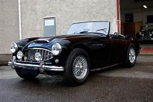 Quelle Voiture De Collection Acheter : cecil cars la r f rence de la voiture anglaise de collection ~ Gottalentnigeria.com Avis de Voitures