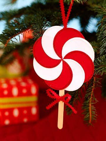 print  simple paper ornaments