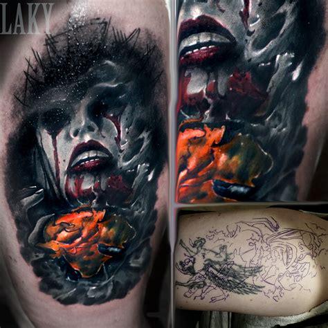 Maksims Zotovs - Certified Artist