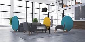 Produktdesign Büro München : b ro akustik schallschutz m nchen ~ Sanjose-hotels-ca.com Haus und Dekorationen
