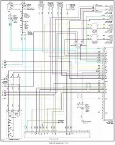 Toyota Solara Wiring Diagrams Fuse Box Diagram