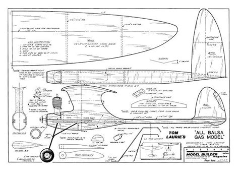 printable woodworking plans    home plans balsa wood diy airplane